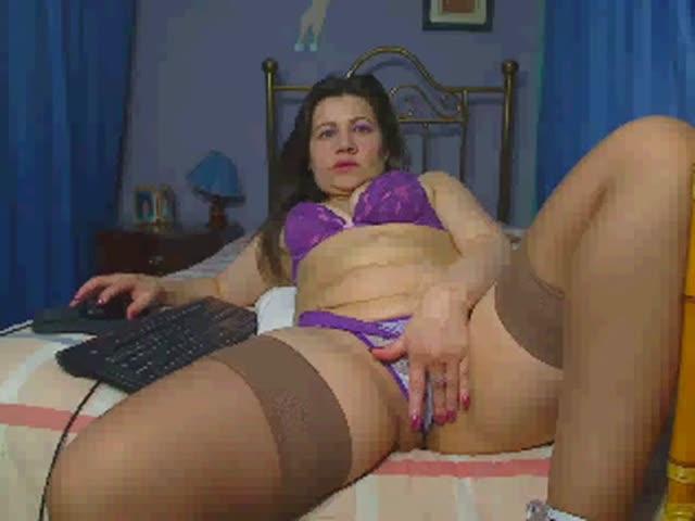 приват видеочат со зрелыми женщинами