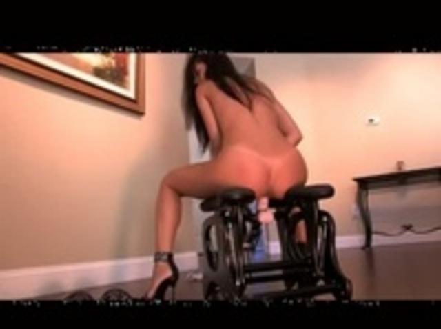 Сисястая прыгает на самотыке видео, качественный секс порно