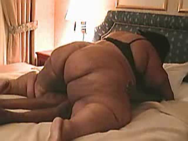 каждой порно толстая баба и худой мужик отпустил грудь стал